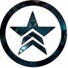 MilleniaValmar's avatar