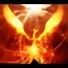 Millenium110's avatar