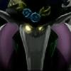 MilleniumCount's avatar