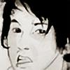 MilleniumLando's avatar