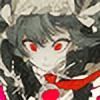 MilleniumRams's avatar