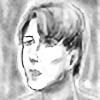 milleniumshadow's avatar