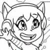 MillennialQuilava's avatar