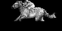 Millennium-EC's avatar