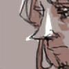 millennium-of-nights's avatar