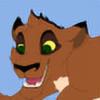 millennium5000's avatar
