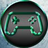 MillenniumAlpha's avatar