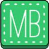 millenniumbugstudios's avatar