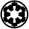 MillenniumFalsehood's avatar