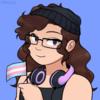 MillenniumShadow's avatar