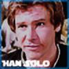 millenniumsmuggler's avatar