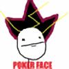 MillenniumTinnyRod's avatar