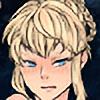 Millenyra's avatar