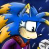 miller7751's avatar