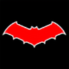 millerad76's avatar