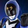 MillerBox's avatar