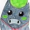 Millerii's avatar