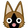 millerliang's avatar