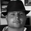 millerneutron's avatar