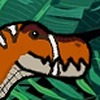 Millerrex's avatar