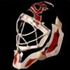 MillerTime30's avatar