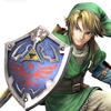 MillertimeOO13's avatar