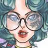 MillesMiayah's avatar