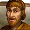 Milletrye's avatar