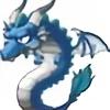 Milleviathan's avatar