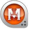 Millha's avatar