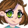 Milli-Chi's avatar