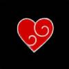 Milli1850's avatar