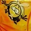 MilliBeee's avatar
