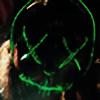 millichilli's avatar