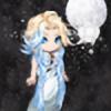Millie-dark-hime's avatar