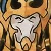 MillieBee's avatar