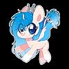 MillieDot's avatar