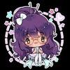 milliemouse579's avatar
