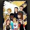 millienne18's avatar