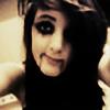 MilliePony's avatar