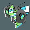 milliesketches's avatar