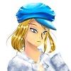 MillieVilenoire's avatar