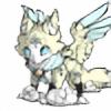 Milliganb726's avatar