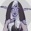 Millinavie's avatar
