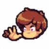 Millingame's avatar