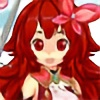 Million369's avatar