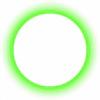 millionart's avatar