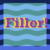 MillionArticleKelly's avatar