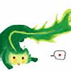 MillionMoons's avatar