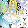Millisecondpulsar's avatar